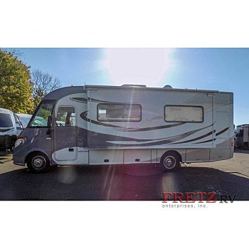 2011 Itasca Reyo for sale 300177127