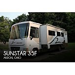 2011 Itasca Sunstar for sale 300258177