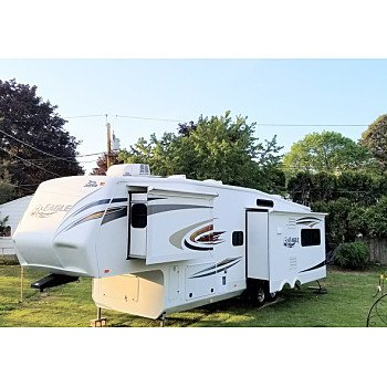 2011 JAYCO Eagle for sale 300159560
