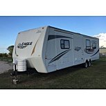 2011 JAYCO Eagle for sale 300176926