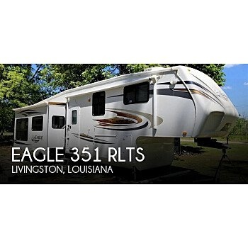 2011 JAYCO Eagle for sale 300188549