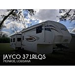 2011 JAYCO Eagle for sale 300203729