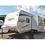 2011 JAYCO Eagle for sale 300210267