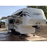 2011 JAYCO Eagle for sale 300211127