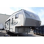 2011 JAYCO Eagle for sale 300259982