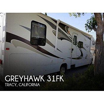 2011 JAYCO Greyhawk for sale 300182044