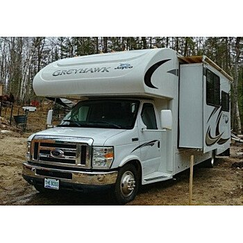2011 JAYCO Greyhawk for sale 300171280