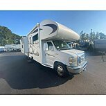 2011 JAYCO Greyhawk for sale 300261490