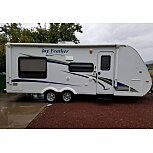 2011 JAYCO Jay Feather for sale 300173659