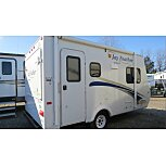 2011 JAYCO Jay Feather for sale 300217756
