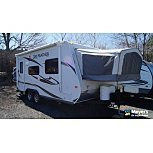 2011 JAYCO Jay Feather for sale 300222956