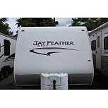 2011 JAYCO Jay Feather for sale 300247697