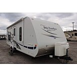 2011 JAYCO Jay Feather for sale 300257605