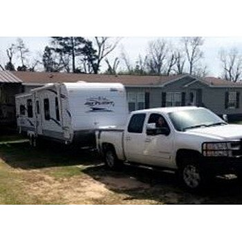 2011 JAYCO Jay Flight for sale 300170989