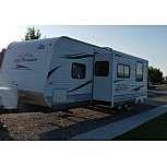 2011 JAYCO Jay Flight for sale 300198644