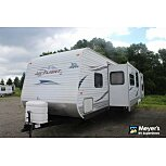 2011 JAYCO Jay Flight for sale 300198765