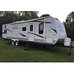 2011 JAYCO Jay Flight for sale 300202009