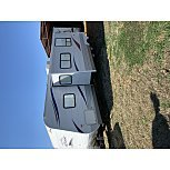 2011 JAYCO Jay Flight for sale 300215801