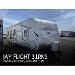 2011 JAYCO Jay Flight for sale 300256632
