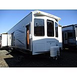 2011 JAYCO Jay Flight for sale 300270044
