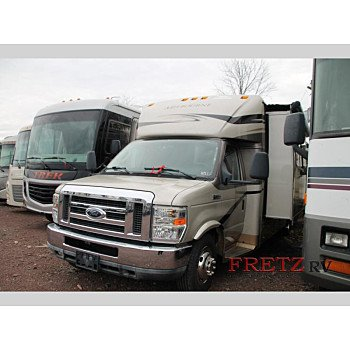 2011 JAYCO Melbourne for sale 300204715