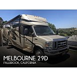 2011 JAYCO Melbourne for sale 300213341
