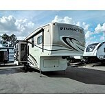 2011 JAYCO Pinnacle for sale 300285351