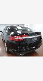 2011 Jaguar XF for sale 100777406