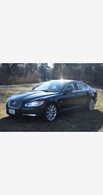 2011 Jaguar XF Premium for sale 101299614
