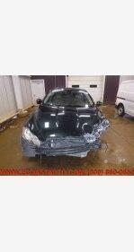 2011 Jaguar XF Premium for sale 101326268