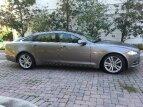 2011 Jaguar XJ L for sale 100759506