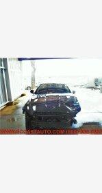 2011 Jaguar XJ L for sale 100982735