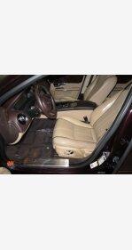 2011 Jaguar XJ for sale 101320137