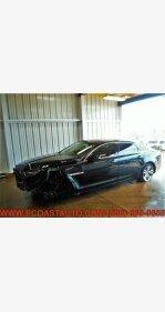 2011 Jaguar XJ L for sale 101326264