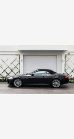 2011 Jaguar XK for sale 101459565