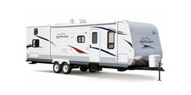 2011 Jayco Jay Flight 24 RKS specifications