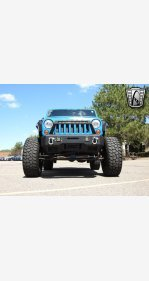 2011 Jeep Wrangler 4WD Sport for sale 101202753