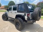 2011 Jeep Wrangler for sale 101551902