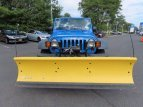 2011 Jeep Wrangler for sale 101588968