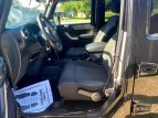 2011 Jeep Wrangler for sale 101596470