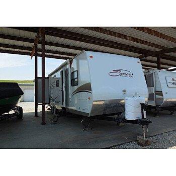 2011 KZ Spree for sale 300173339
