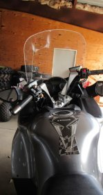 2011 Kawasaki Concours 14 for sale 200869409