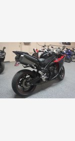 2011 Kawasaki Ninja 1000 for sale 200654735
