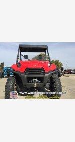 2011 Kawasaki Teryx for sale 200646128