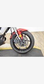 2011 Kawasaki Versys for sale 200613917