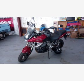 2011 Kawasaki Versys for sale 200782289