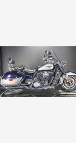 2011 Kawasaki Vulcan 1700 for sale 200841191