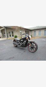 2011 Kawasaki Vulcan 900 for sale 200794506