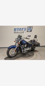 2011 Kawasaki Vulcan 900 for sale 200874965