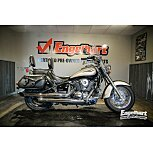 2011 Kawasaki Vulcan 900 for sale 200946717